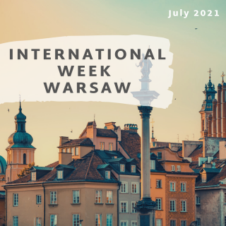 IW Warsaw